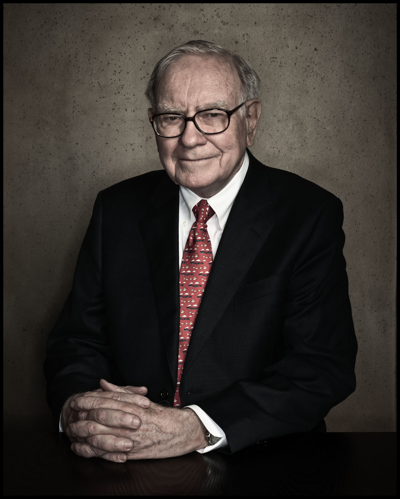 21-wsj_buffett-9832