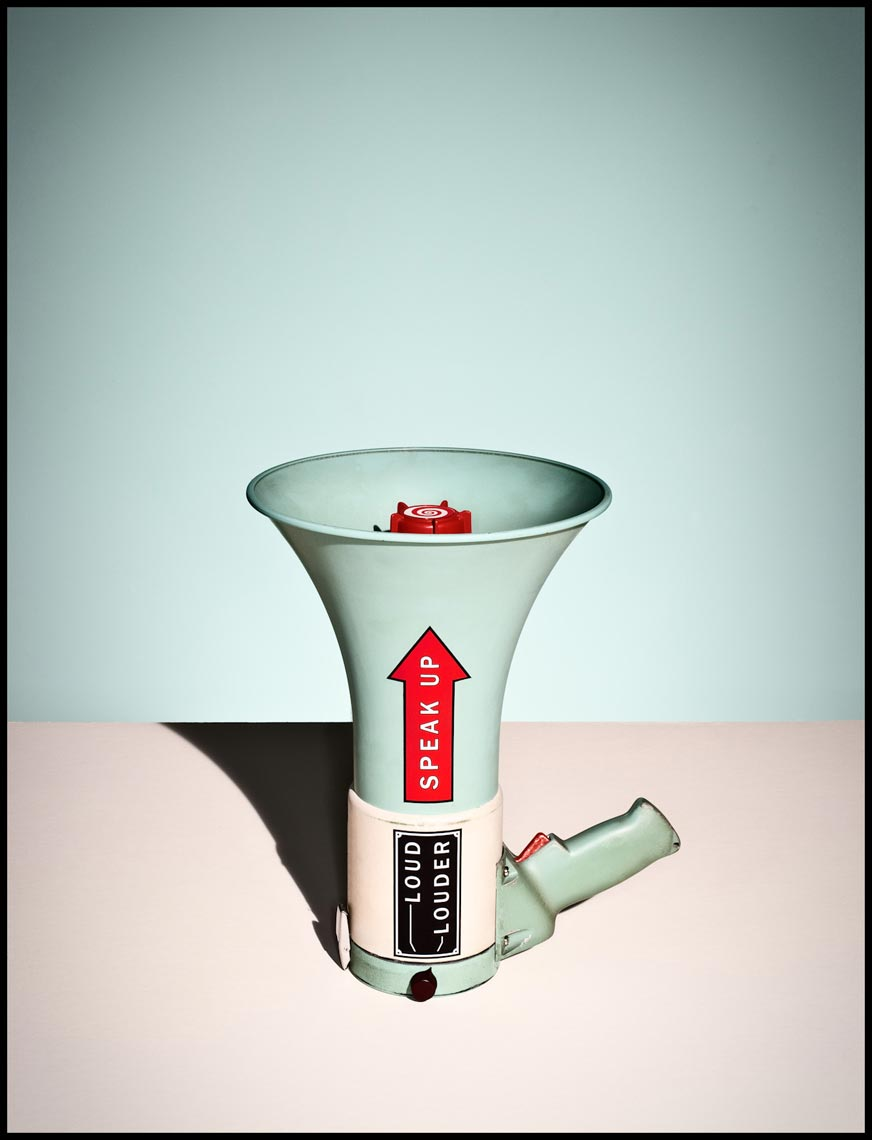 How To Stand Out At Work - Driftwood, TX - Fortune Magazine