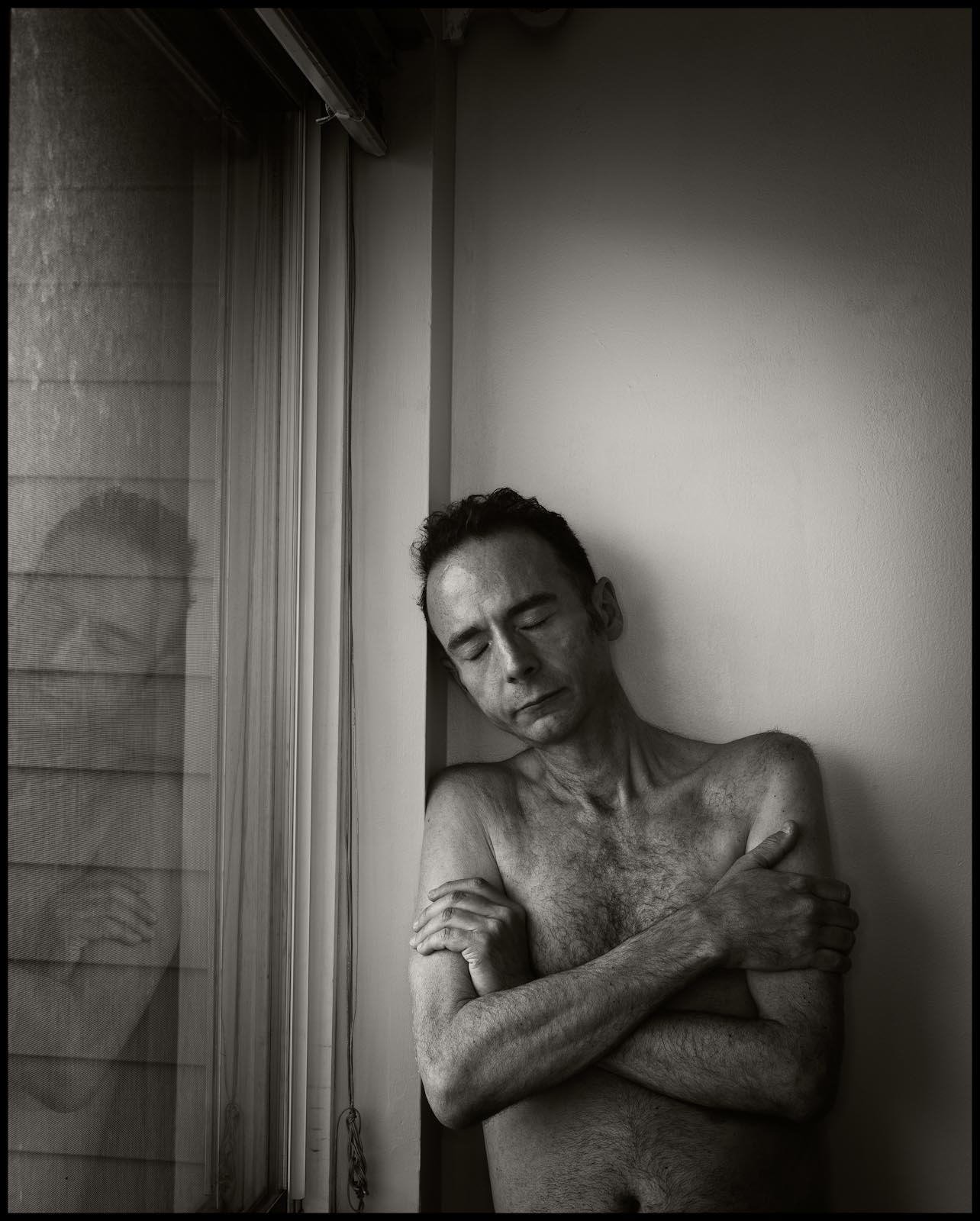 Timothy Brown, thought to be the first person cured of AIDS - New Yorker Magazine