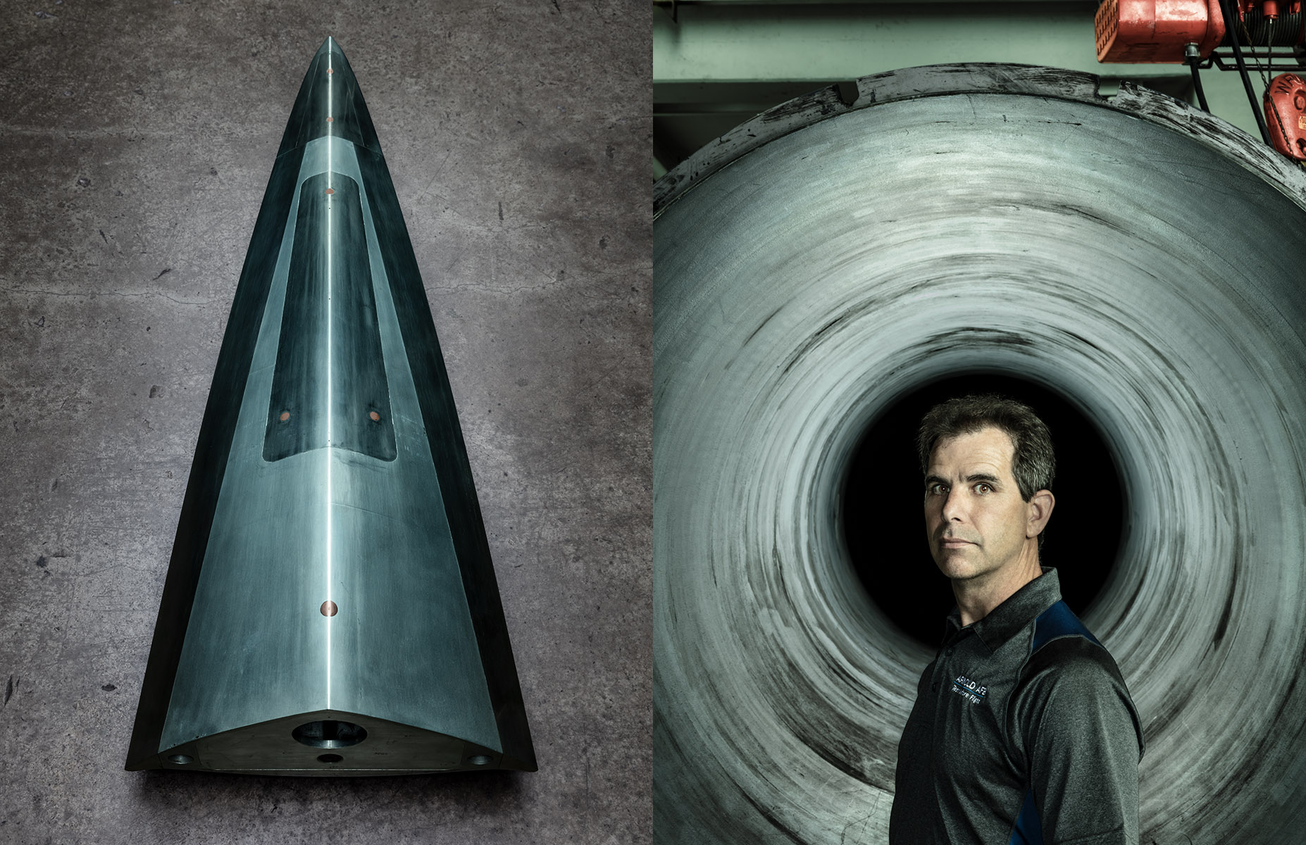 NYTM_Hypersonics_Windtunnel