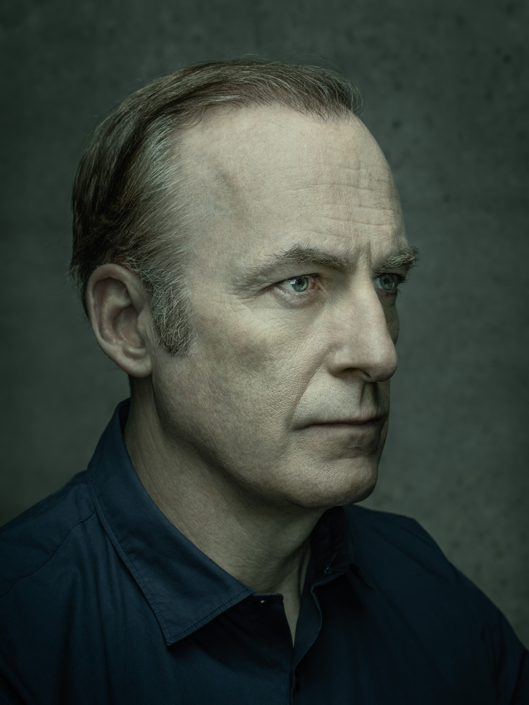 Winters_EW_Breaking_Bad_Bob_Odenkirk_0517_v2