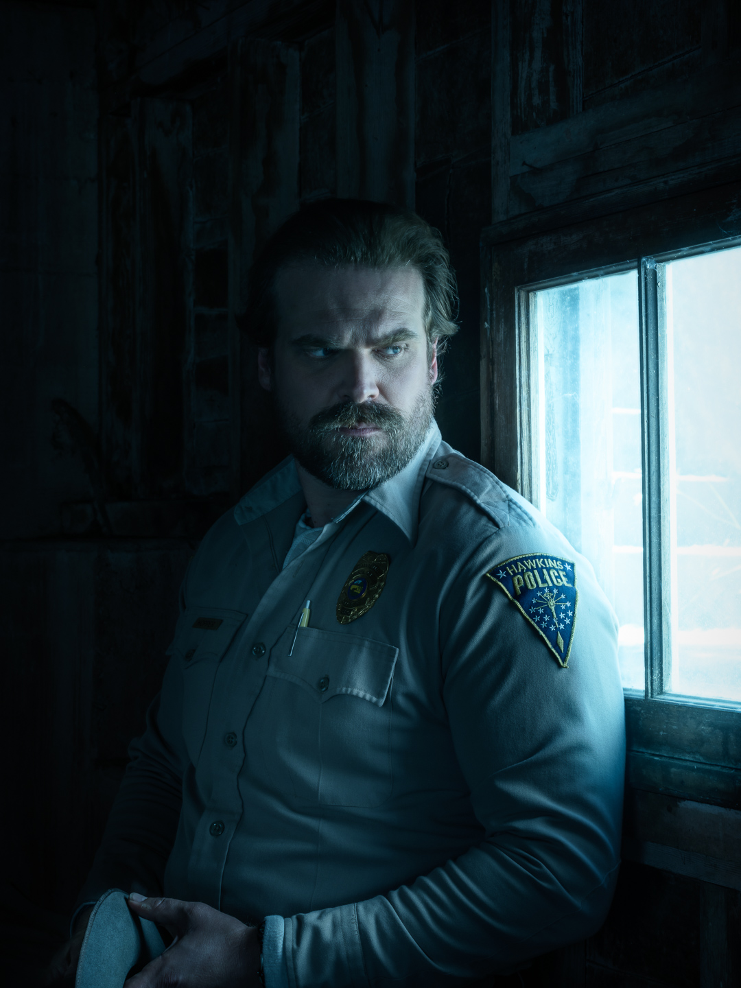 Winters_EW_Stranger_Things_David_Harbour_0182