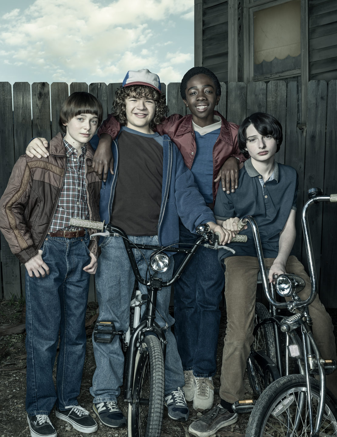 Winters_EW_Stranger_Things_Kids_Group_0535_v4