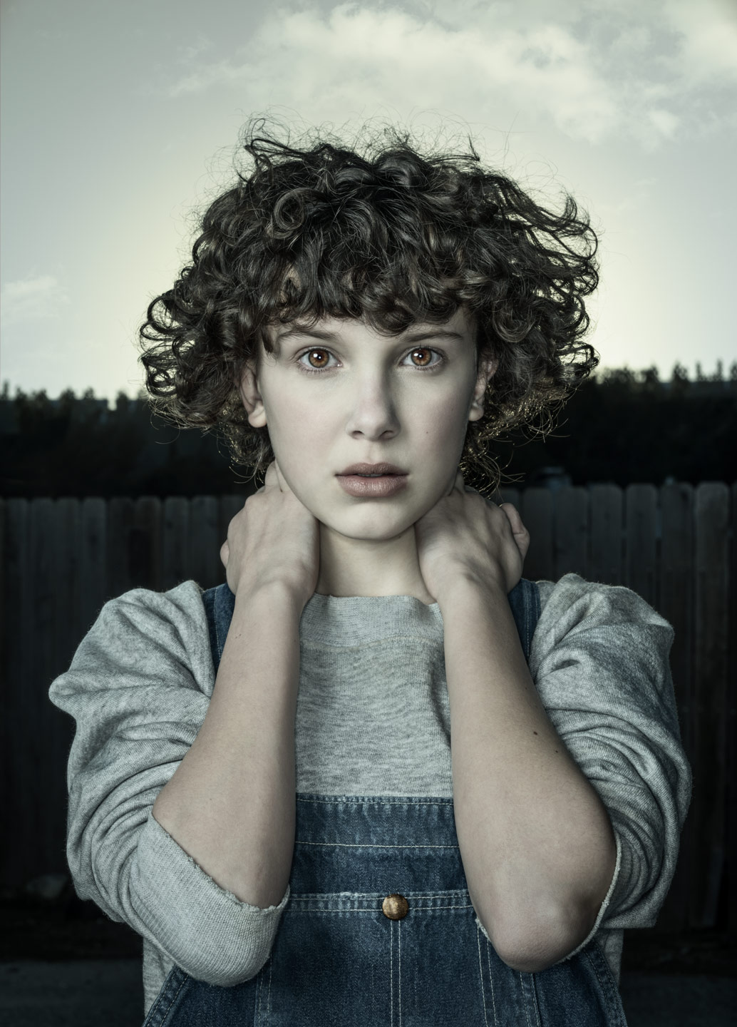 Winters_EW_Stranger_Things_Millie_Bobby_Brown_0592_v2