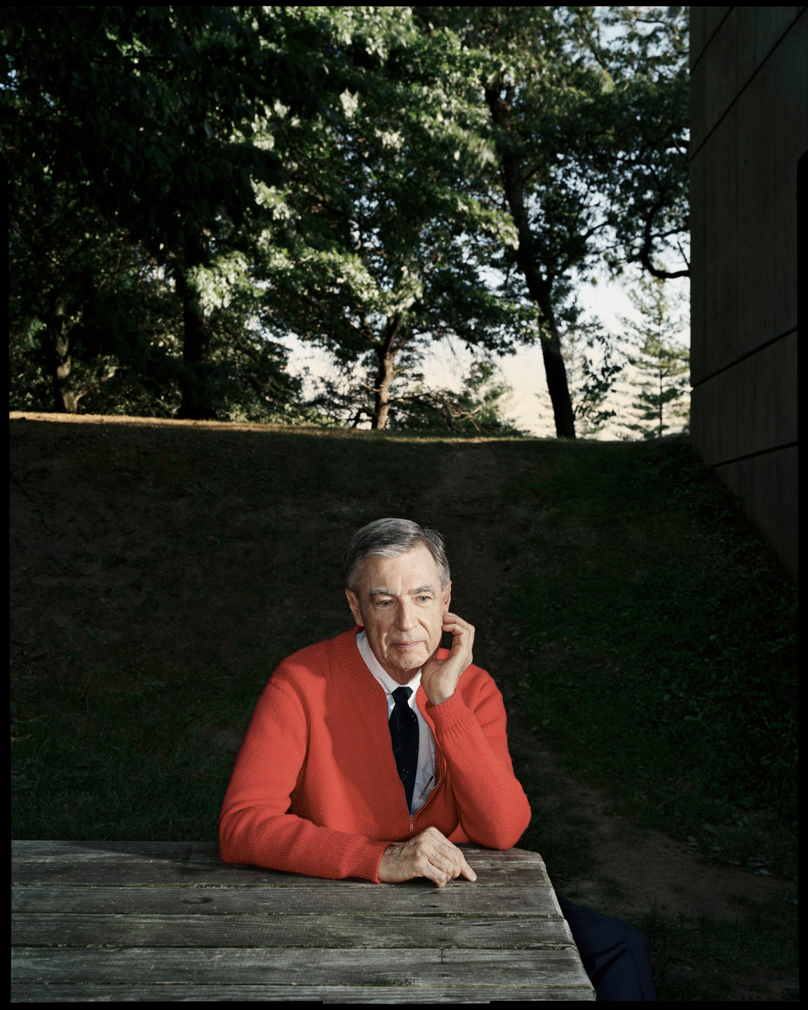 Winters_Fred_Rogers_Rescan