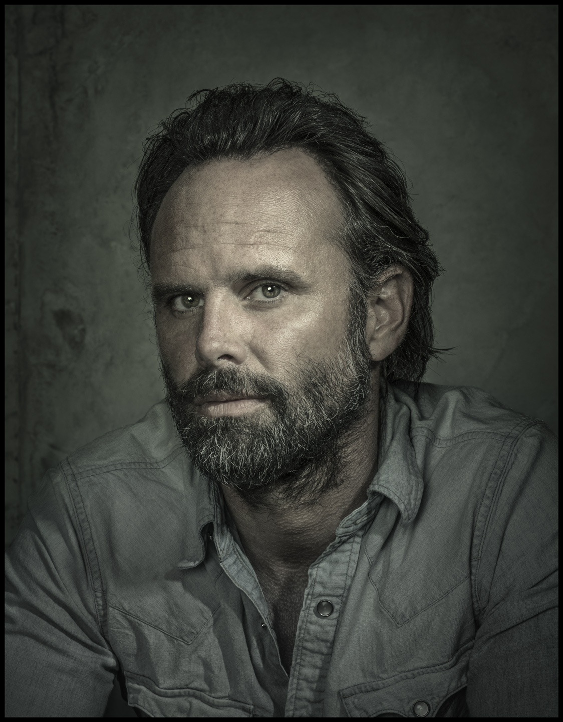 Winters_GQ_Walton_Goggins_0961-copy