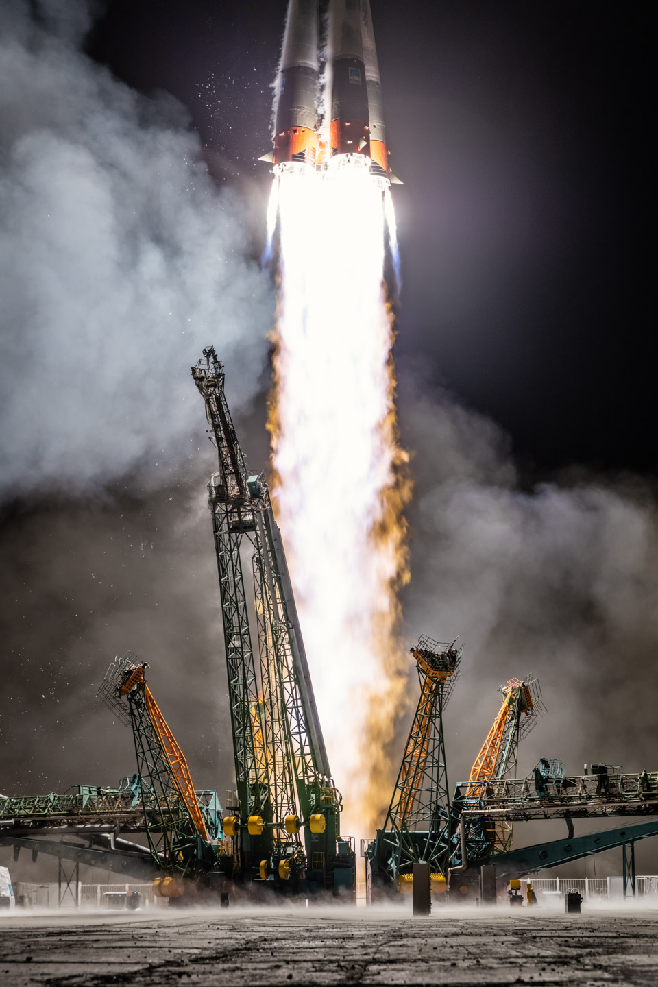 Winters_Nat_Geo_Soyuz_Launch_7450