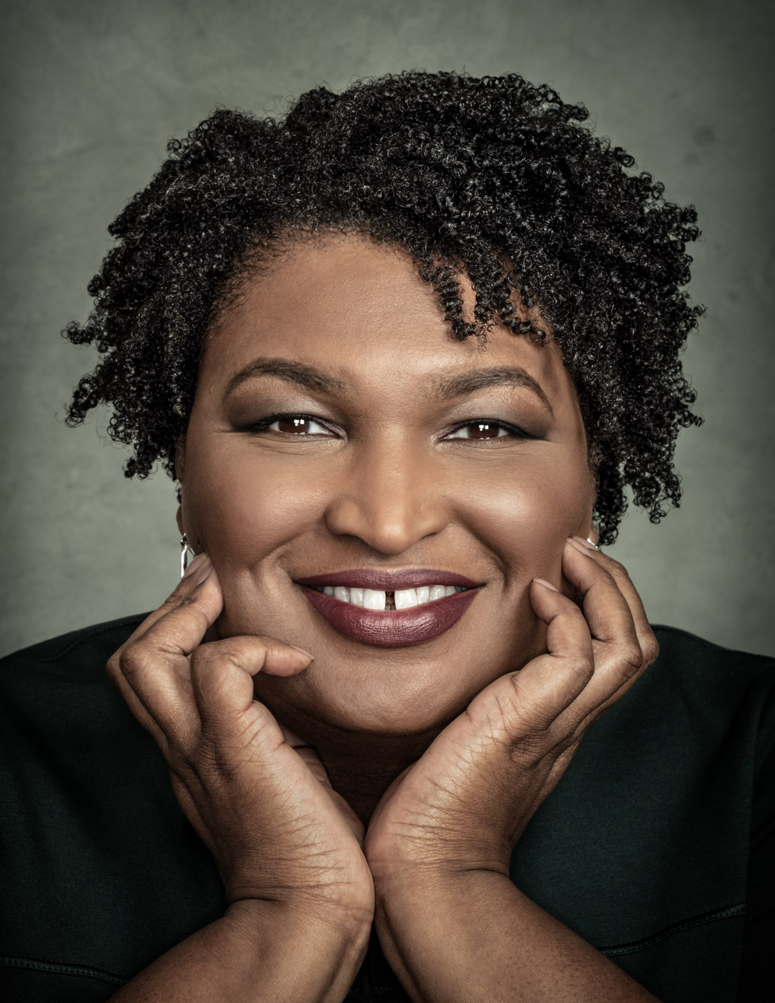 Winters_New_York_Magazine_Stacey_Abrams_4809_v2