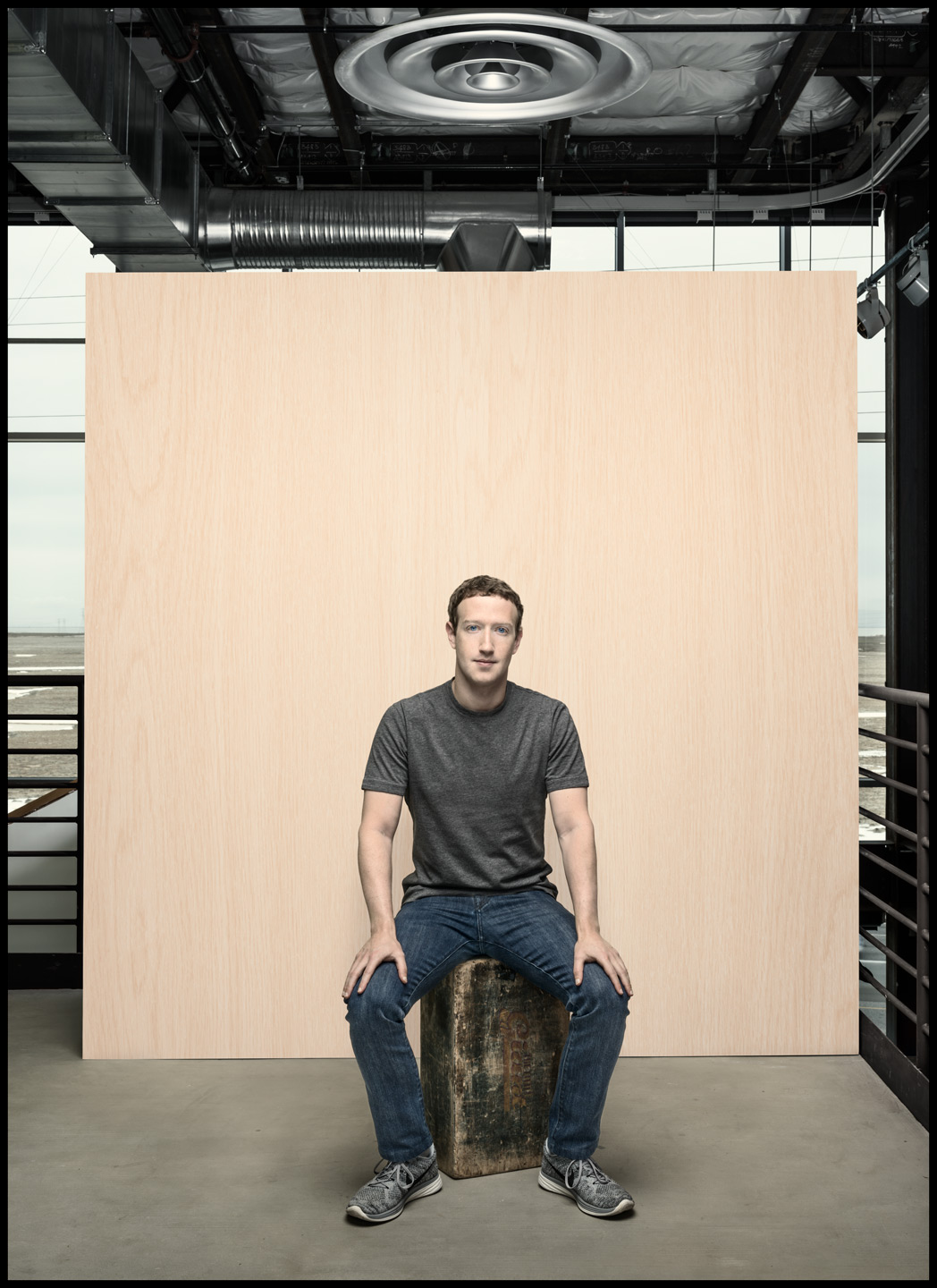 Winters_Wired_Mark_Zuckerberg_4407_4412