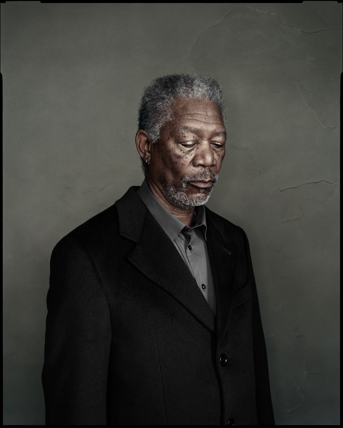 morgan_freeman_01