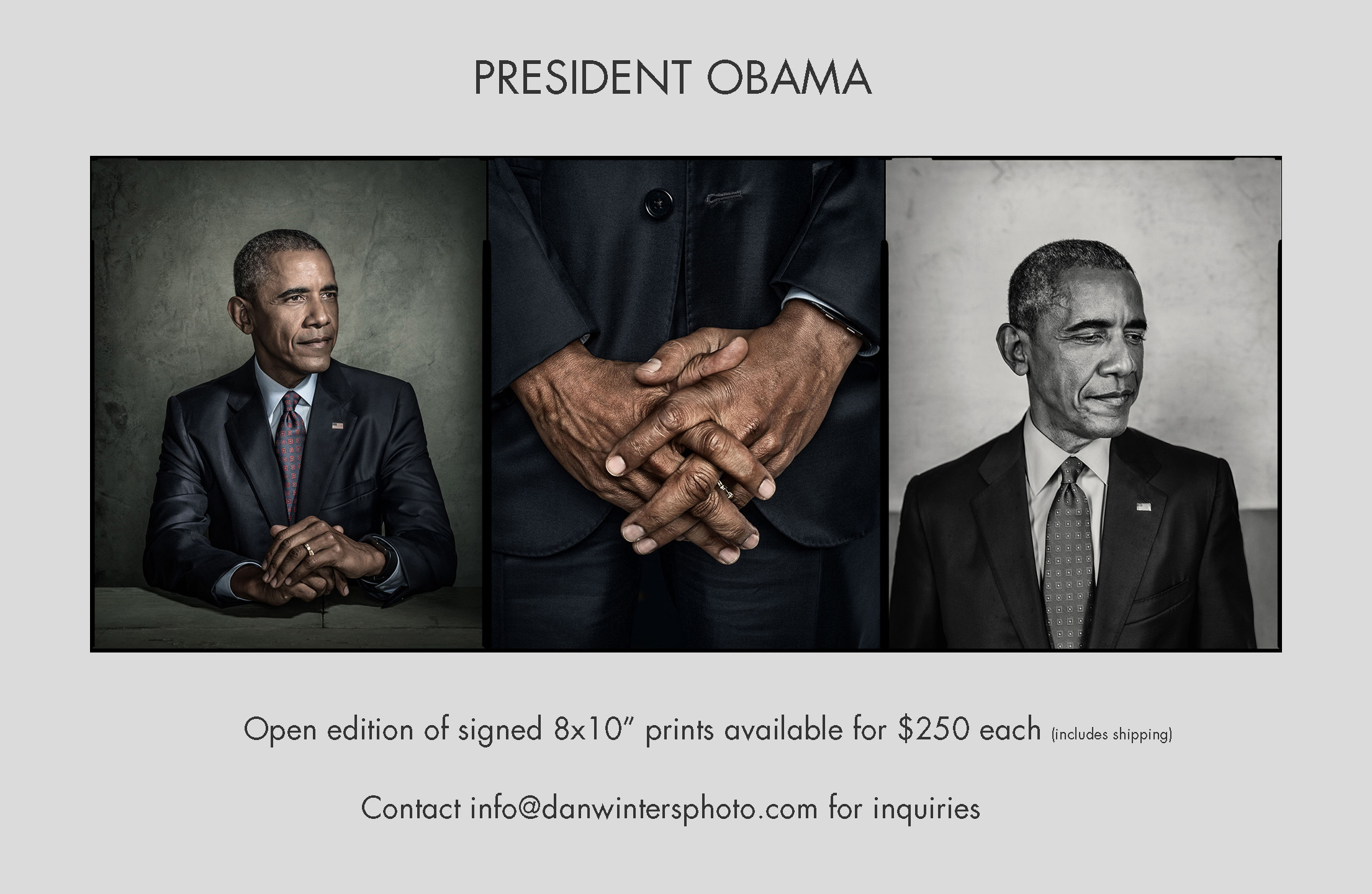 obama-website-prints-for-sale