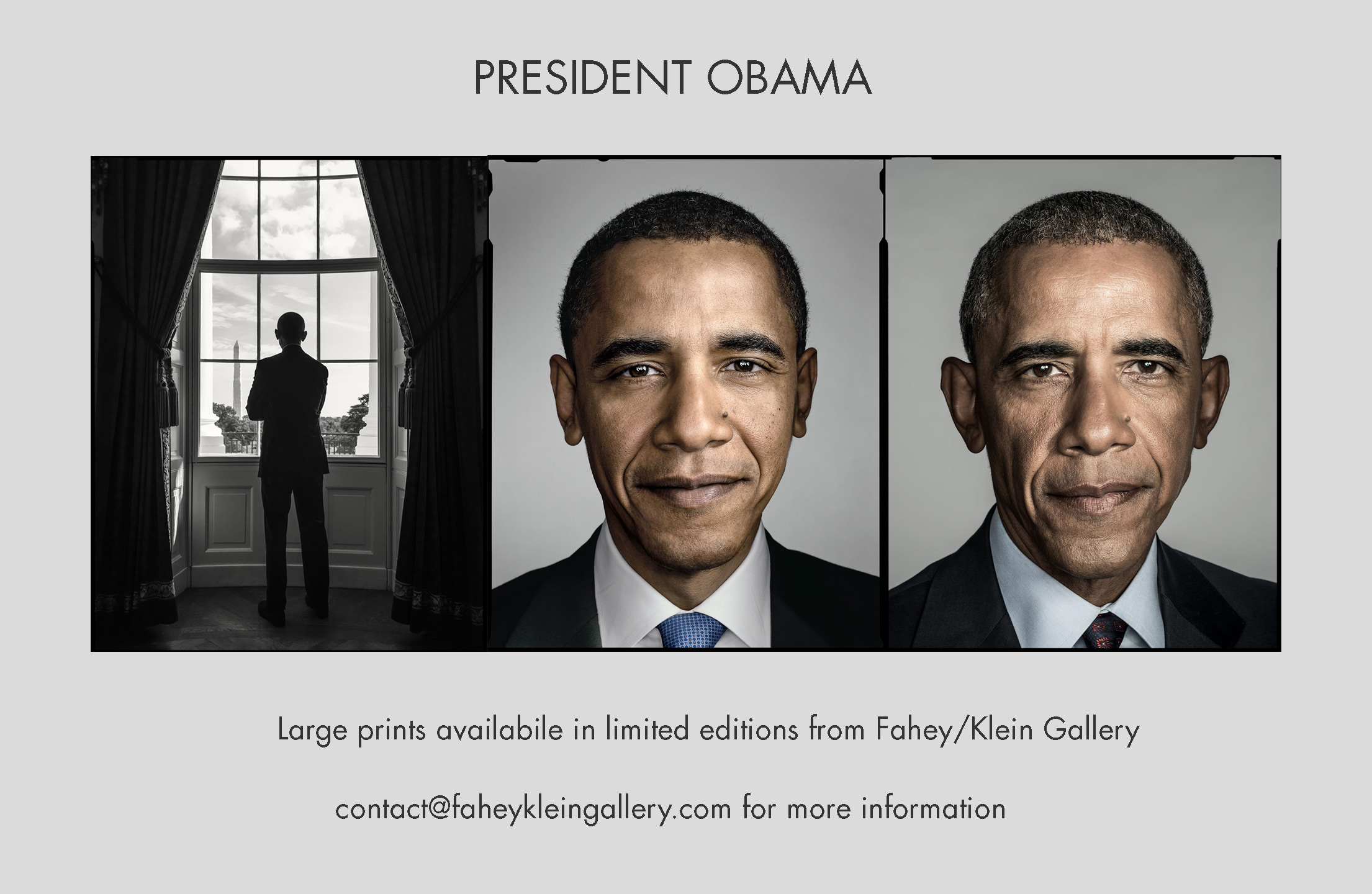 obama-website-prints-for-sale2