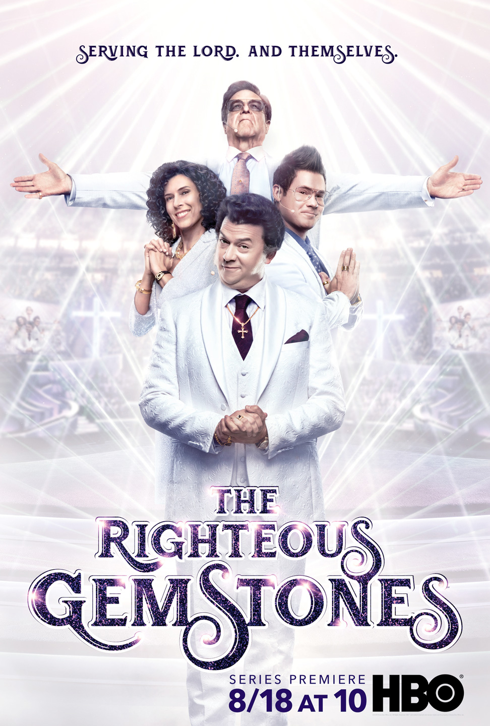 righteous_gemstones_xxlg