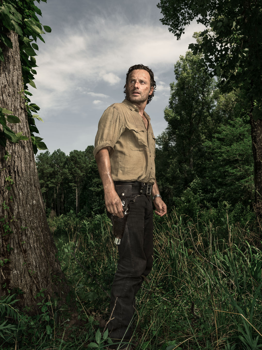 winters_ew_walking_dead_andrew_lincoln_8267