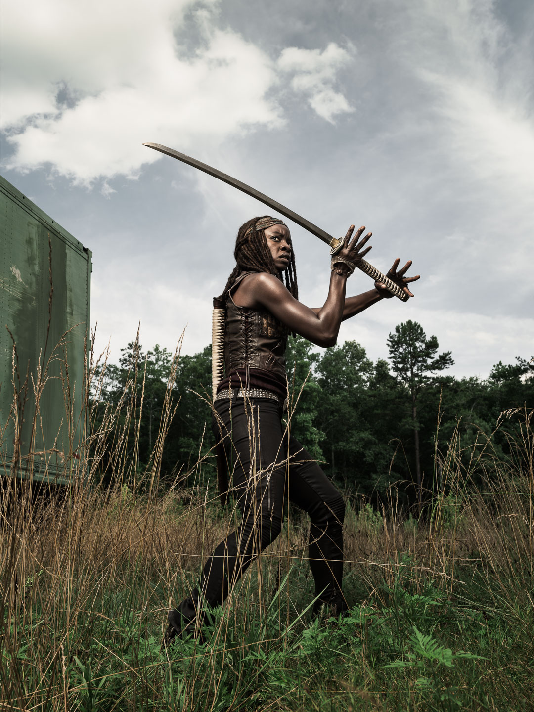 winters_ew_walking_dead_danai_gurira_8633