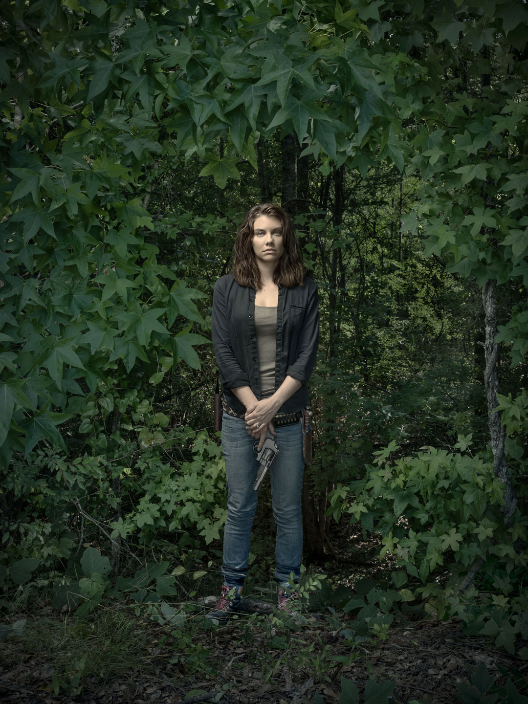 winters_ew_walking_dead_lauren_cohan_8724