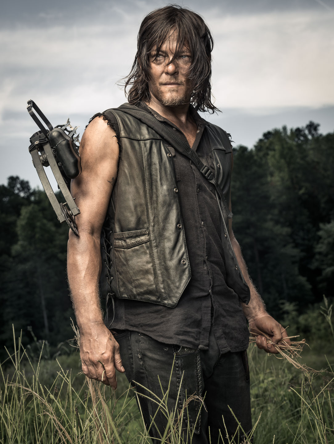 winters_ew_walking_dead_norman_reedus_7220