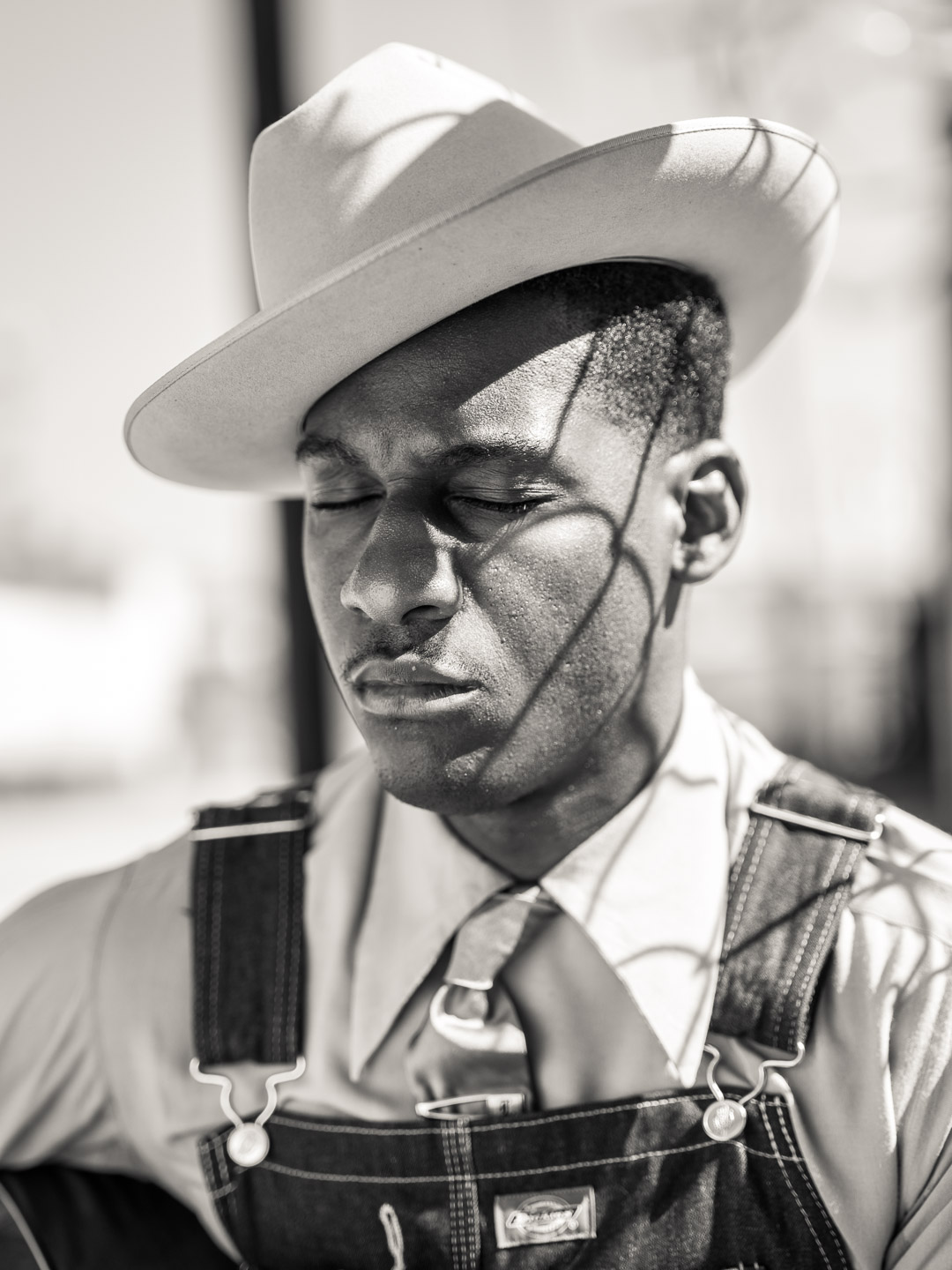winters_leon_bridges_1604