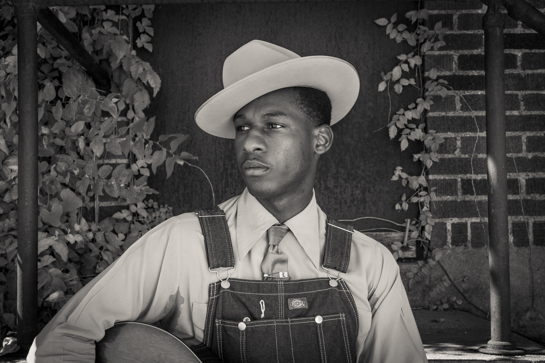 winters_leon_bridges_6608