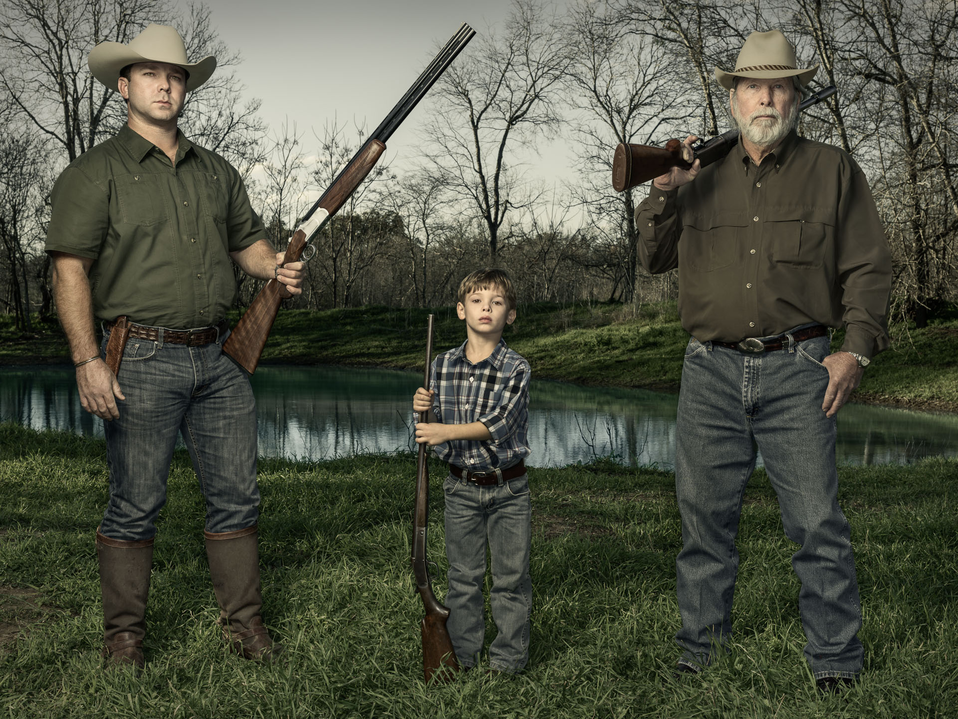 winters_tm_guns_ammann_family_5080