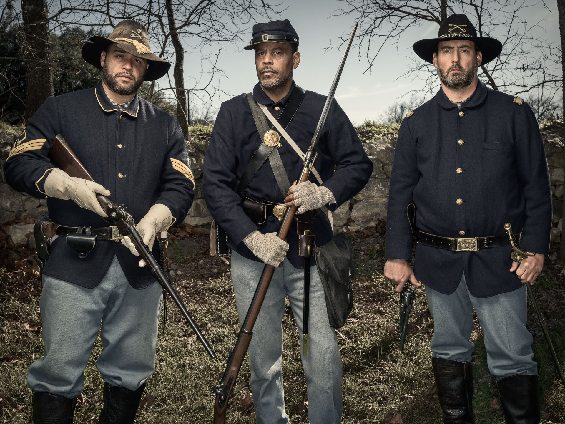 winters_tm_guns_buffalo_soldiers_4913