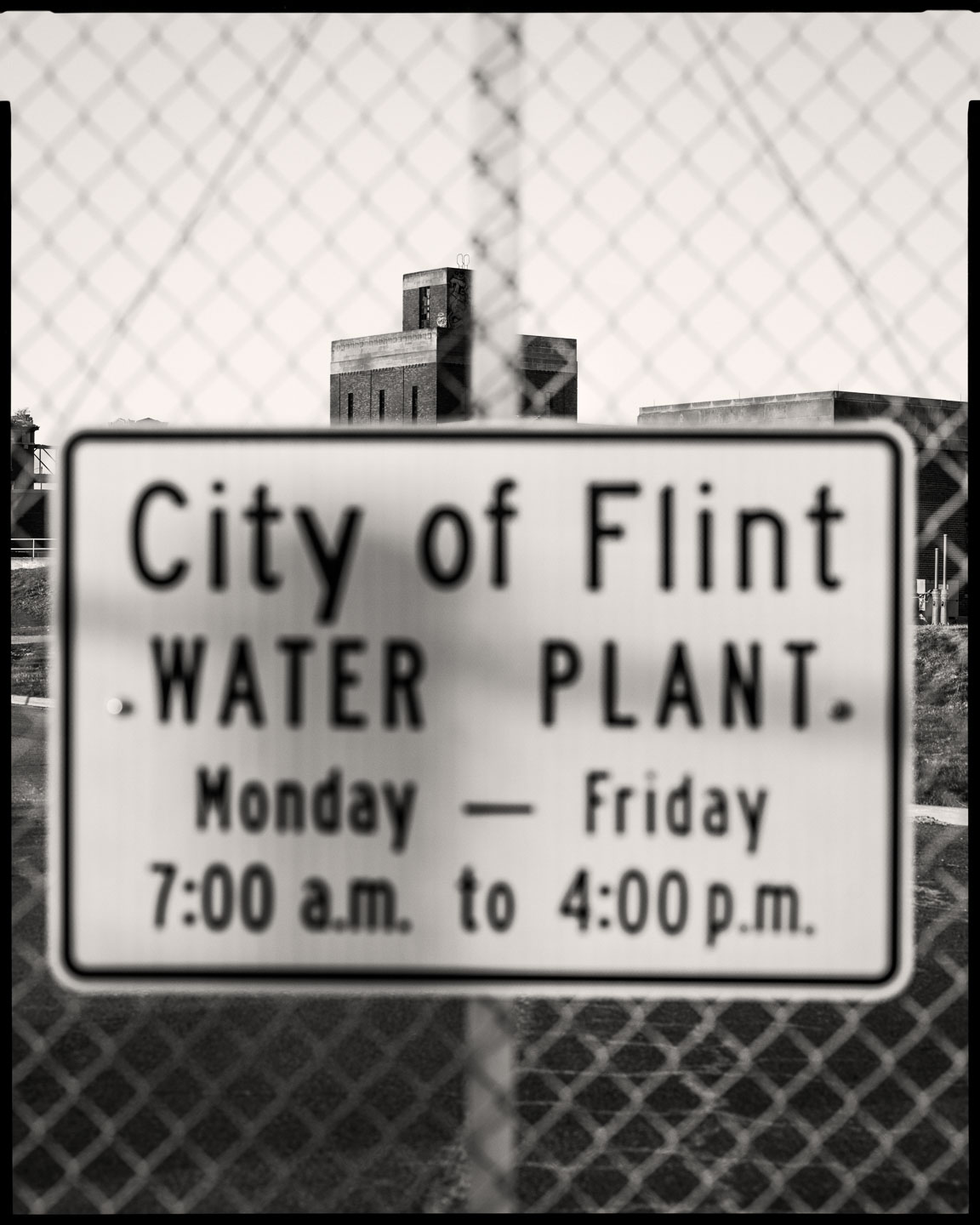winters_wired_flint_water_7670