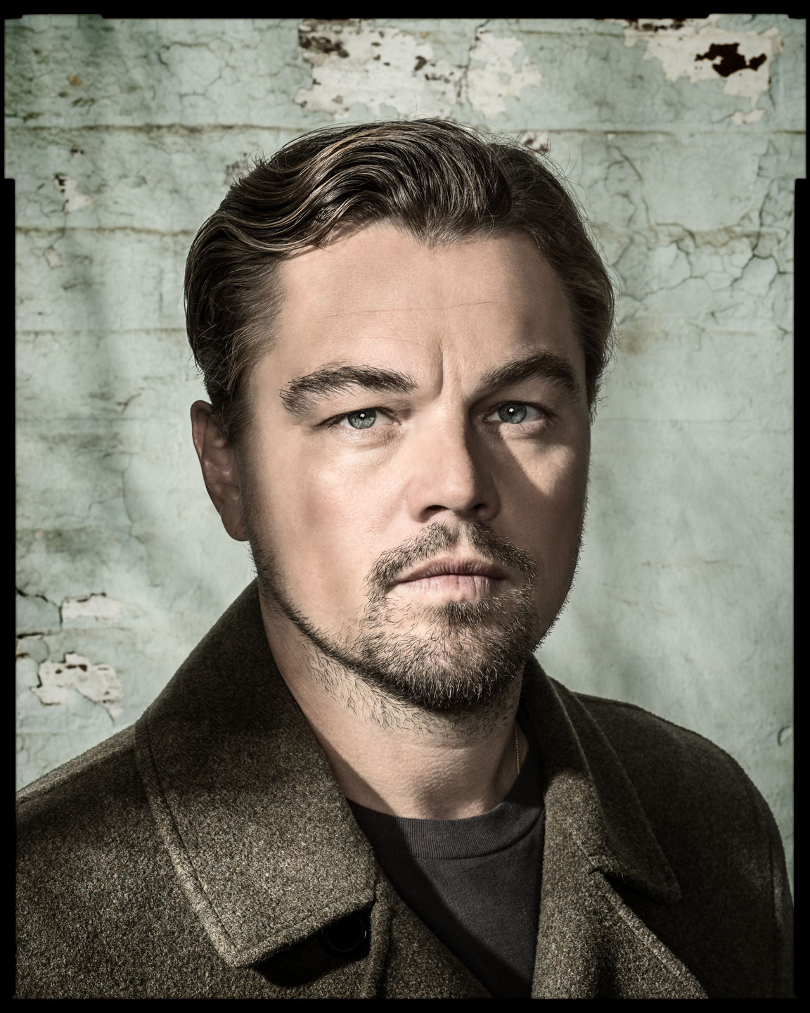 winters_wired_leo_dicaprio_1487v2_4x5